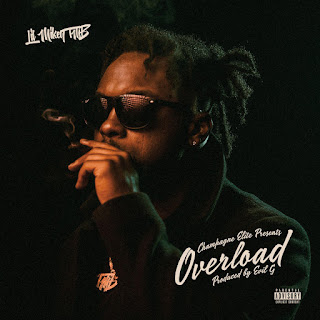 New Video: Lil Mikey TMB – OverLoad