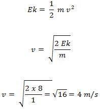 rumus energi kinetik dan contoh soalnya