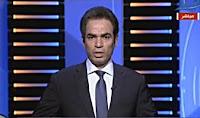 برنامج الطبعة الأولى 20/3/2017 أحمد المسلمانى- ما الذى يحدث فى سيناء
