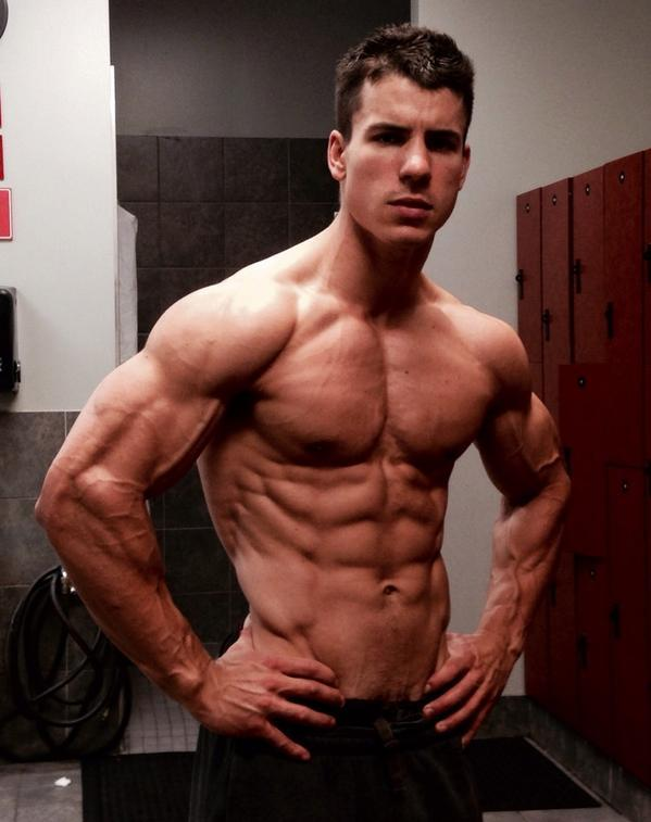 young-muscular-shirtless-alpha-male-strong-slim-veiny-hunk