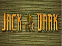 http://collectionchamber.blogspot.co.uk/2015/03/jack-in-dark.html