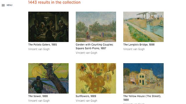 https://www.vangoghmuseum.nl/en/search/collection?q=&artist=Vincent%20van%20Gogh&pagesize=105&v=1