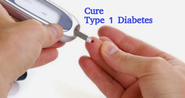 cure for diabetes in hyderabad