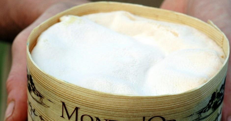 Outdoorküche Holz Quad : Mont dor aop der goldene berg am käsehimmel ~ moderne topfologie