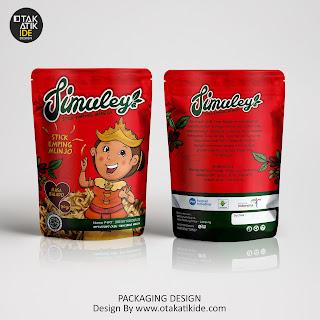 jasa-desain-label-kemasan-standingpouch-packaging-produk-minuman-ukm-bumbu-makanan-kue-roti-obat-madu-sabuncair-gula-kopi-surabaya-gresik-sidoarjo-malang-jakarta-lampung-manado-maluku-solo-bekasi-min