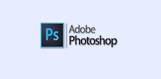 Cara Download Chotoshop CS6
