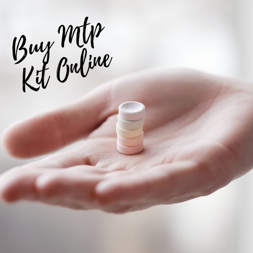 Buy MTP Kit Online To Prevent Unwanted Pregnancy - Know More