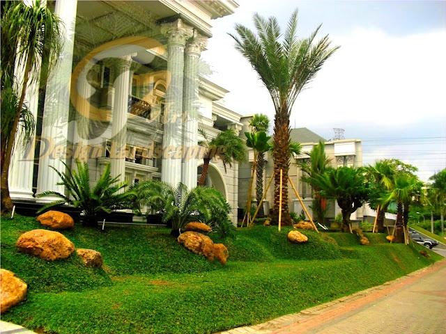 Jasa Tukang Taman Kering Surabaya, spesialis tukang taman surabaya, tukang taman surabaya. tukang taman sidoarjo. tukang taman gresik. tukang taman lamongan. tukang taman jakarta. spesialis taman surabaya, pemborong taman surabaya, kontraktor taman surabaya, arsitek taman surabaya, jasa taman rumah, tukang taman, desain taman surabaya.