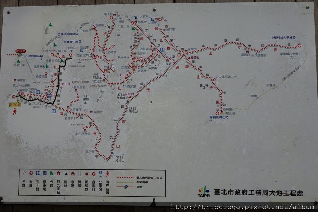 象山(1).jpg