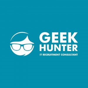 Lowongan Kerja Accounting PT Geekhunter International