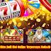 Situs Judi Slot Online Terpercaya Nada4D