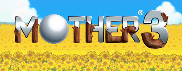 Banner Mother 3