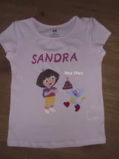 http://anetascamisetas.blogspot.com.es/2014/04/camiseta-de-nina-pintada-con-pincel-de.html