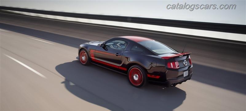 صور سيارة فورد موستنج بوس 302 لاغونا سيكا 2013 - اجمل خلفيات صور عربية فورد موستنج بوس 302 لاغونا سيكا 2013 - Ford Mustang Boss 302 Laguna Seca Photos Ford-Mustang-Boss-302-Laguna-Seca-2012-02.jpg