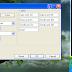 Keyboard Indicator: come abilitare i LED a video della tastiera
