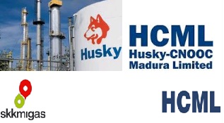 Lowongan Kerja Husky-CNOOC Madura Limited Maret 2017