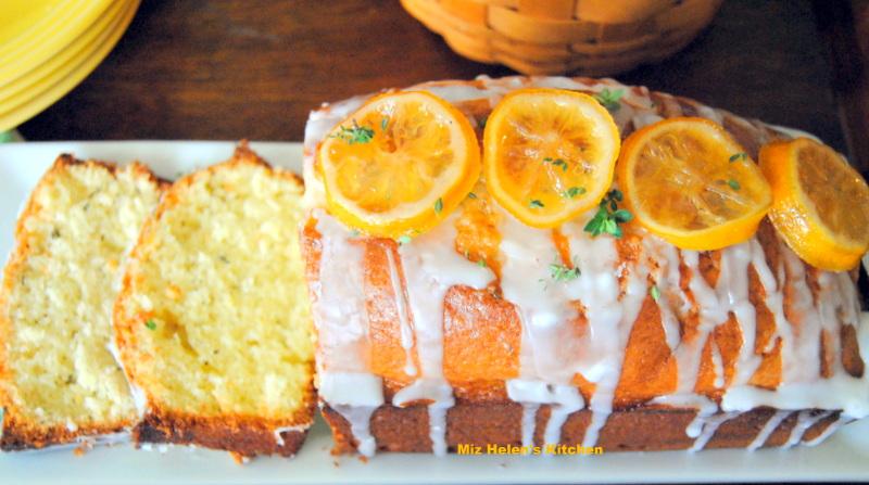 Julie S Cottage Kitchen Menu