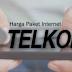 Cara Daftar Paket Internet Telkomsel Terbaru 2018