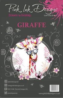 https://topflightstamps.com/products/pink-ink-designs-giraffe-clear-photopolymer-stamps?_pos=9&_sid=5e0abe2be&_ss=r&ref=xuzipf8pid