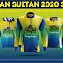 🔥🔥🔥 PSL 5 - Multan Sultan PSL 2020 Shirt Design Tutorial by M Qasim Ali
