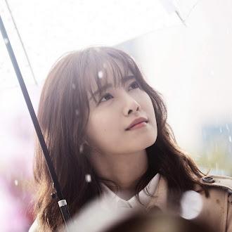 """Abogado reveló que """"Goo Hye Sun"""" se retirará de la industria"""