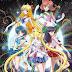 Bishoujo Senshi Sailor Moon (2014) [Reseña]