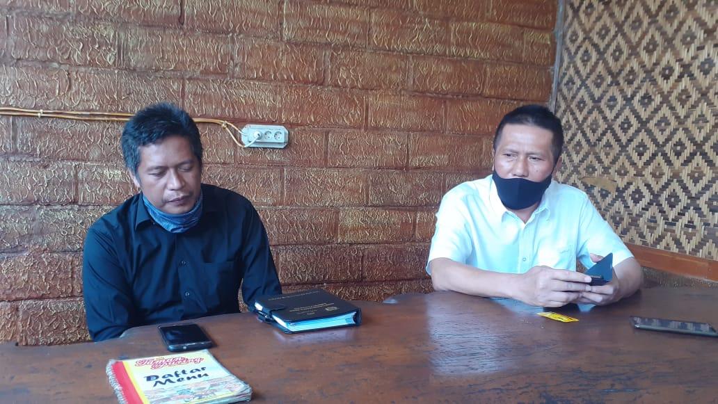 Ketua DPC Gerindra Wonosobo Pastikan Tidak Usung Pasangan Calon