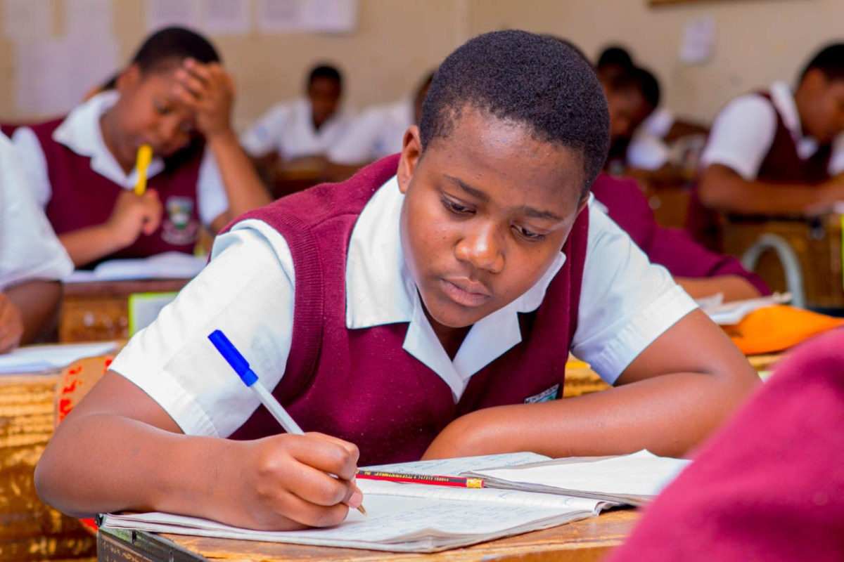 Government Gives Schools Green Light To Hike Fees By 33 Percent!