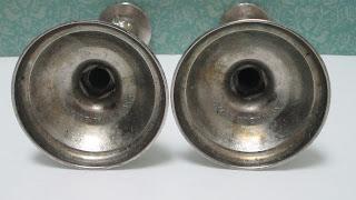 Chrome Candle Sticks Bottom Made In England-4608 x 2592-jpg.JPG