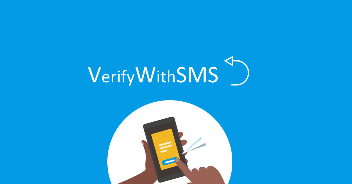 Knowing Virtual Numbers - verifywithsms.com