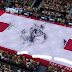 NBA 2K21 TOKYO 2020 OLYMPICS OFFICIAL COURT BY DEN2K | NEW!