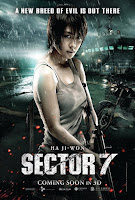 Sector 7 (2011) 720p Hindi BRRip Dual Audio Full Movie Download