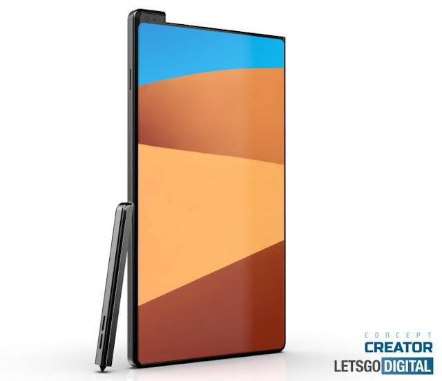 bocoran-paten-baru-oppo-berencana-meluncurkan-smartphone-dengan-stylus