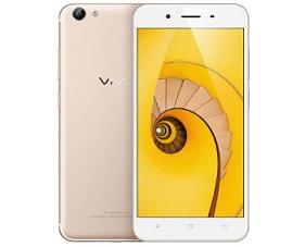 harga smartphone vivo y65