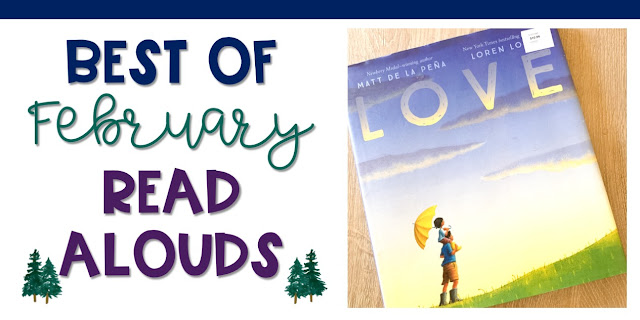 February-picture-books-for-kids