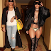 WTF*!!!_ Nicki Minaj's Recently Photos Will Drop Your Jaw leaving your Mouth Widely Open