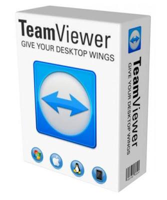 TeamViewer 10.0.45862 Corporate + Crack