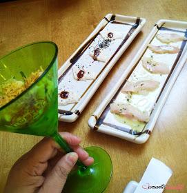 Toshyo Sushi