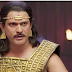 Ashoka Samrat Tuesday 9th July 2019 On Joy Prime