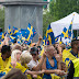 日本人を尊敬します。俺らスウェーデン人が、移民問題(イスラム化)に関して日本に倣わなければならない理由【海外の反応】