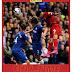 Football Highlights: Chelsea 1 - 2 Liverpool (English Premier League) Highlight 19/20
