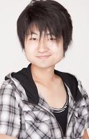 Taya Hayato