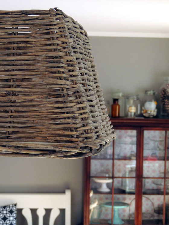 was ist die perfekte wohnfarbe werbung. Black Bedroom Furniture Sets. Home Design Ideas