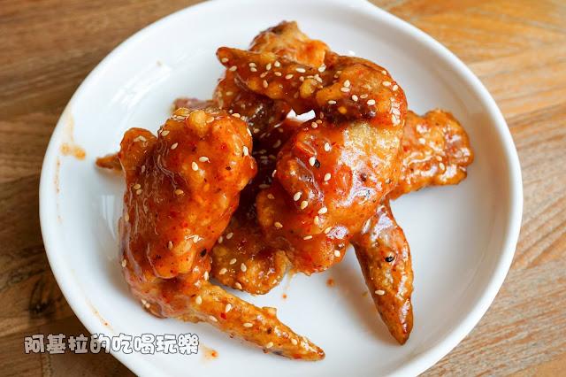 14124279 1069877909732120 5193062250977477091 o - 韓式料理|TOFU 35