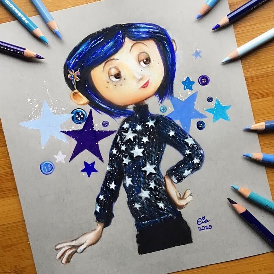 10-Coraline-Cia-www-designstack-co