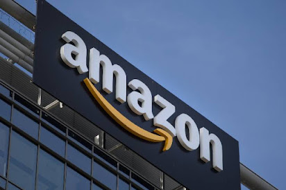 Amazon Coming to Africa with First South Africa Headquarters