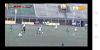 ⚽⚽⚽⚽ Afcon Qualifiers Sierra Leone Vs Nigeria Live Streaming ⚽⚽⚽⚽