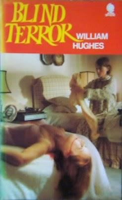 BLACK HOLE REVIEWS: BLIND TERROR / SEE NO EVIL (1971) - CD