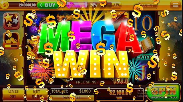 Возможен ли выигрыш в онлайн-казино, как это делают профессионалы