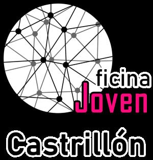 OFICINA JOVEN DE CASTRILLÓN